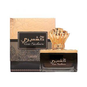 Парфюмированная вода  для женщин Lattafa Perfumes Rose Kashmiri 100 мл