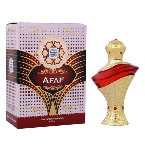 Naseem Afaf 22 мл