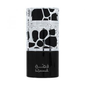 Парфюмированная вода для мужчин Lattafa Perfumes Qimmah for men 100 мл / Кимма для мужчин 100 мл