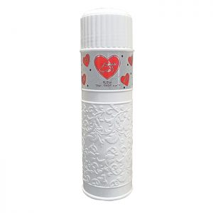 Арабская парфюмированная   пудра – тальк Ard al Zaafaran Powder Safeer Al Hub Сафир Аль Хуб   240 грн 125 г
