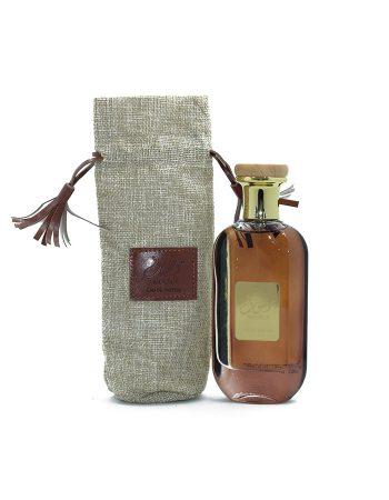 Парфюмированная вода Lattafa Perfumes Mousuf 100 мл
