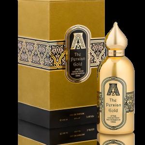Парфюмированная вода Attar Collection  The Persian Gold  100 мл
