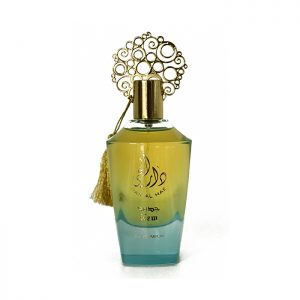 Парфюмированная вода для женщин  Ard Al Zaafaran Dar Al Hae for Her  100 мл