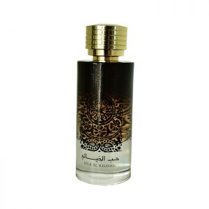 Парфюмированная вода для женщин Ard Al Zaafaran Hub Al Khayali 80 мл