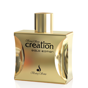 Creation  Gold Edition (My Perfumes)  210грн