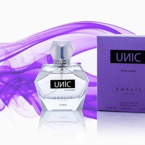 UNIC ( Юник )  KHALIS PERFUMES