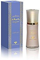 Арабский лосьон для тела для женщин Swiss Arabian  Rasheeqa  body lotion 40 мл
