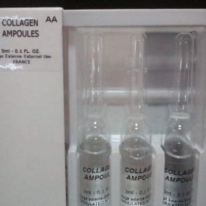 Концентрат   «Collagen»