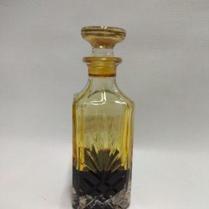 Феромон Черная амбра Black Amber  ( Саудовская Аравия )  1 мл — 45грн