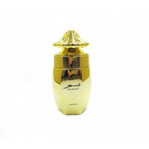 Парфюмированная вода для женщинLattafa Perfumes Samou100 мл