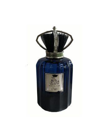 Парфюмированная вода для мужчин Ard Al Zaafaran Dar Al Hae for Mаn 100 мл