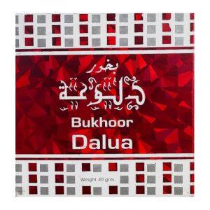 Бахур  Ard al Zaafaran   Bakhoor Dalua 40 грамм яркий травяной  110