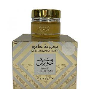 Макмария-джамид Ard Al Zaafaran Mukhammaria Jamid Bint Hooran 20 г