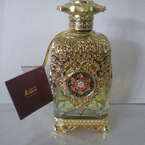 Парфюмированная вода  для женщин  Asgharali  Raneen 100 мл / Ранин