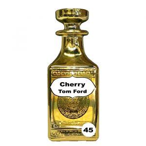 Парфюмированное масло Cherry Lost Tom Ford