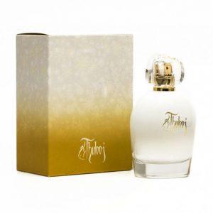 Парфюмированная вода для женщин Junaid Perfumes Thulooj 100 мл