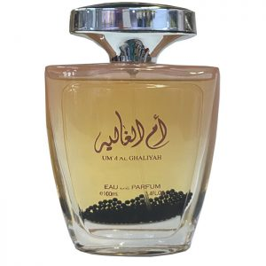 Парфюмированная вода для женщин Ard Al Zaafaran Umm Ghaliyah 100 мл