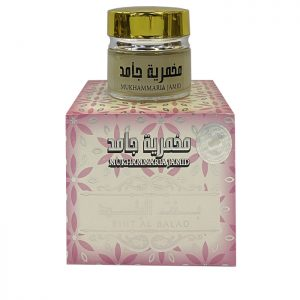 Макмария Ard Al Zaafaran Bint Al Balad  20 г