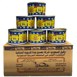 Масло Черного Тмина  Abu Jamal (Саудовская Аравия) 6 штук по цене 5 штук