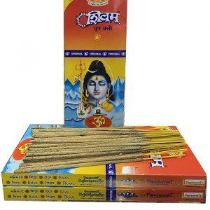 Благовоние для дома -аромапалочки Bhakti