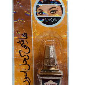 Сурьма сухая  Hashmi Aswad экстра черная